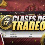 Clases de tradeo con Alke #1: Principales métodos