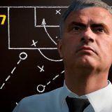 Análisis táctico de las formaciones más efectivas de FIFA 17