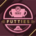 Ya están aquí los FUTTIES de FIFA 17 Ultimate Team
