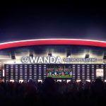 Los nuevos estadios de FIFA 18