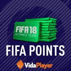 Cómo comprar FIFA Points más baratos
