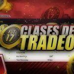 Clases de tradeo con Alke #4: Método especulativo
