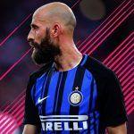 FIFA 18. Los mejores jugadores baratos de Ultimate Team #1