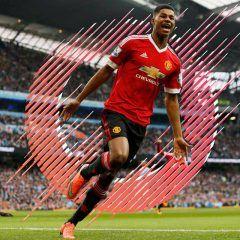 Las mejores Jóvenes Promesas de FIFA 18