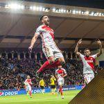 Cómo marcar goles de la nada en FIFA 18 (vídeo)