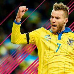 FIFA 18. Los mejores jugadores baratos de Ultimate Team #2