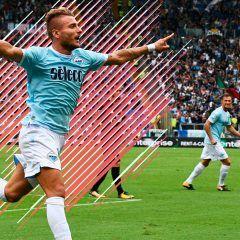 Tu primera plantilla de FUT 18: Calcio A