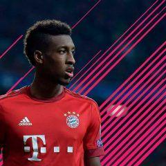 FIFA 18. Los mejores jugadores baratos de Ultimate Team #3