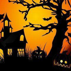 Protegido: Podcast: Tradeo con los posibles SBC de Halloween