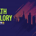 FUT 18. Llegan los nuevos ítems Path to Glory