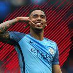 FIFA 18. Equipo de Jóvenes Promesas de la Premier League