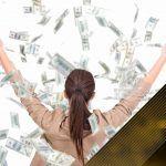 FUT 18: Tradeo infalible para multiplicar vuestras monedas