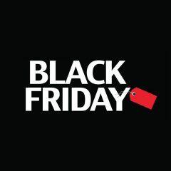 Rebajamos el FIFAntastic Pack 18 por el Black Friday