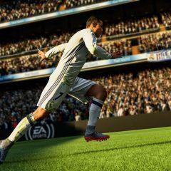 ¿Es recomendable comprar a Cristiano Ronaldo o un equipo Top?