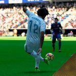 Los regates más efectivos de FIFA 18