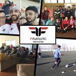 Resumen del FIFAntastic Weekend