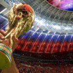 Toda la información sobre la World Cup de FIFA 18
