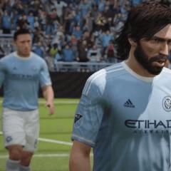 Los porqués de la caída de popularidad de FIFA 18