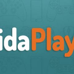 Ahorra en tus juegos y suscripciones con VidaPlayer