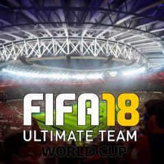FUT 18 Copa del Mundo: Cómo afectará al mercado