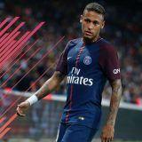 FIFA 18. Las mejores gangas de Ultimate Team #2