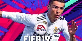 Cinco deseos para FIFA 19