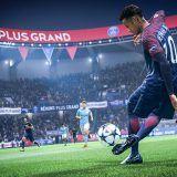 Éstas son las novedades de FIFA 19