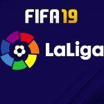 Rumor: FIFA 19 contaría con los estadios de La Liga