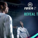 Oficial: la Champions League estará en FIFA 19