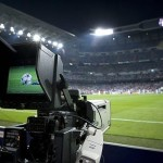 La cámara perfecta para jugar a FIFA 16