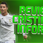 Review de Cristiano Ronaldo IF