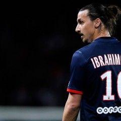 El mejor equipo de la Ligue 1 de FUT 16