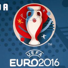 Las selecciones de la Eurocopa representadas en Ultimate Team: Grupo A