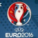 Las selecciones de la Eurocopa representadas en Ultimate Team: Grupo C