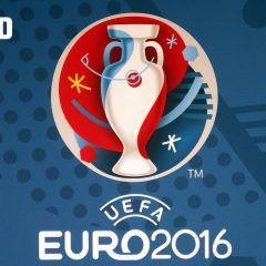 Las selecciones de la Eurocopa representadas en Ultimate Team: Grupo D