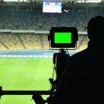 La cámara idónea para jugar a FIFA 17