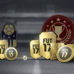 FIFA 17 Ultimate Team. Consejos iniciales