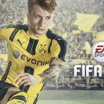 Dónde comprar FIFA 17 al mejor precio
