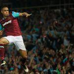 FUT 17: Futbolistas baratos y fundamentales (5ª Parte)