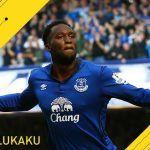 FUT 17. Review de Romelu Lukaku
