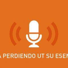 FIFA 17. Mini Podcast: ¿Está perdiendo UT su esencia?