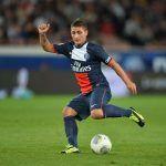 Híbrido Premier League – Calcio A – Ligue 1