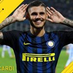 FUT 17. Review de Mauro Icardi TIF