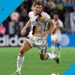 FUT 17. Review de Steven Gerrard Fin de una era