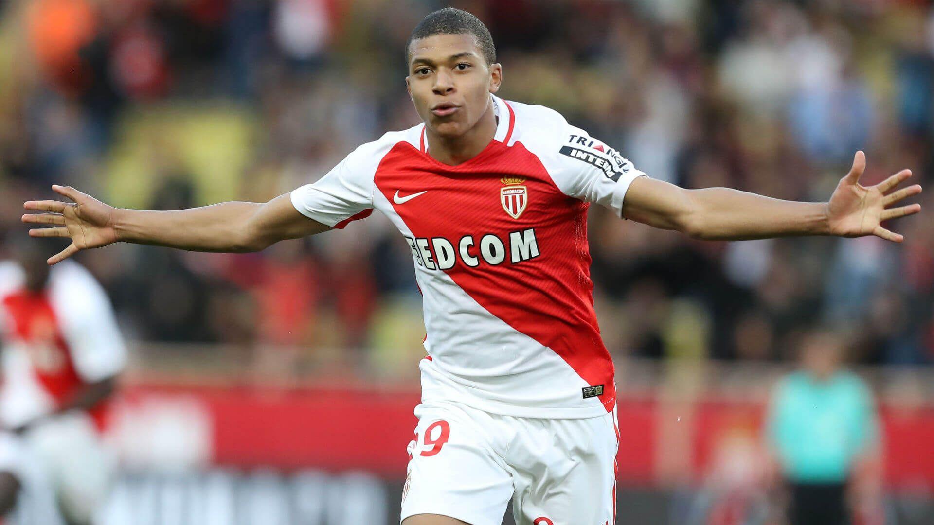 Equipazo híbrido Liga Santander – Ligue 1