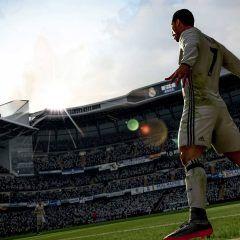 Las novedades del modo Carrera de FIFA 18