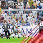 FIFA 18. Guía de los Rasgos de los jugadores #1