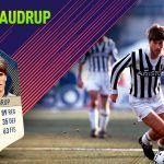 FIFA 18 Ultimate Team. Análisis de Michael Laudrup (85)