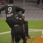 FIFA 18 – Temporadas Online. Mejores equipos de 4 estrellas
