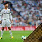 La jugada de estrategia más efectiva de FIFA 18